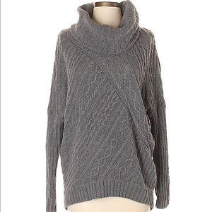 BCBGMAXAZRIA pullover sweater S